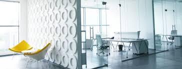 Event Interior Design Interior Design Show Kuwait U0027s Premier Interior Designing Event