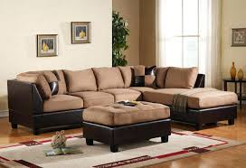 brown sectional sofa decorating ideas brown sectional living room design ideas living room sectional
