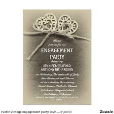 Quotes For Engagement Invitation Cards Engagement Email Invitation