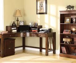 Small Desk Buy Wondrous Ideas Small Narrow Computer Desk Winsome Buy Computer