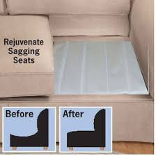 Saggy Sofa Support Anti Sag Sofa Saver Support Suite Rejuvenation Boards Slats Repair