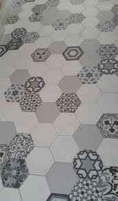 Mosaique Del Sur 28 Best Carreaux De Ciment Images On Pinterest Cement Tiles