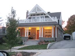 best house designs in the world best bungalow designs in the world u2013 modern house