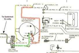 voltage regulator jeepforum com