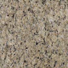giallo ornamental light granite giallo ornamental granite 2 3 4 ornamental granite closeup giallo