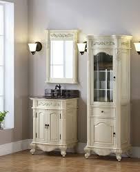 woods vintage home interiors alluring windsor 30 inch antique bathroom vanity at cabinets