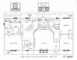 sorority house floor plans excellent house plans arkansas images best inspiration home