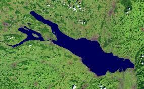Smith Mountain Lake Fishing Map Lake Constance Wikipedia