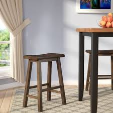 andover mills bar stools birch lane