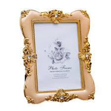 compare prices on wall picture frames online shopping buy low