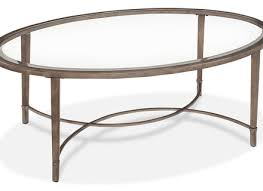 Glass Coffee Table Online by Glass Gold Table Jerichomafjarproject Org