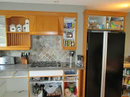 28 cleaning kitchen cabinets before painting painting cleaning kitchen cabinets before painting kitchen cabinet painting clean state painting