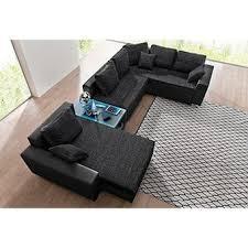 canape angle avec meridienne canape d angle maison design wiblia com