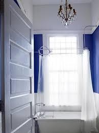 big ideas for small bathrooms 10 big ideas for small bathrooms small space design small