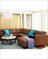 Modern Modular Sectional Sofa by Furniture Sectional Sofas San Diego Red Microfiber Sectional