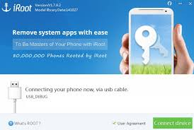 one click root apk top 7 best one click root apps for android rooting tutorials
