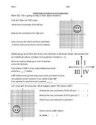 best 25 transformation geometry ideas on pinterest plane