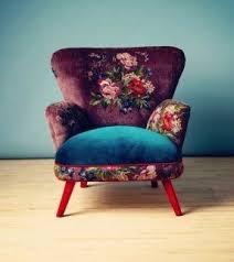 Armchair Velvet Purple Velvet Chair Foter
