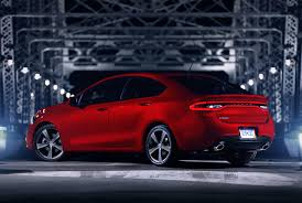 should i buy a dodge dart what you should about buying suspension kits