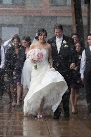 Lake Tahoe Wedding Venues Incline Village Wedding Venues Tbrb Info