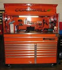 Cornwell Side Cabinet 171 Best Tool Storage Images On Pinterest Tool Storage Garage
