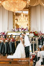 best wedding venues in houston chateau crystale events center houston wedding photographer