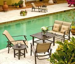 backyard tables and chair u2013 adocumparone com