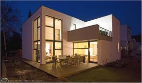 Small Row House Design Modern Small House Design Plans Lovely Modern Row House Designs