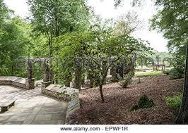 Clemson Botanical Garden by Golden Tigers And Class Of 1942 Cadet Life Garden South Carolina