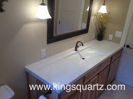 Stone Bathroom Vanities Quartz Stone Bathroom Countertops Suppliers Wholesale