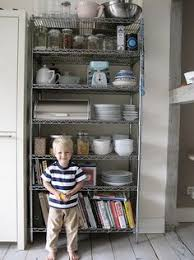 Stainless Steel Kitchen Shelves by Stainless Steel Shelving From Ikea Stainless Steel Shelving