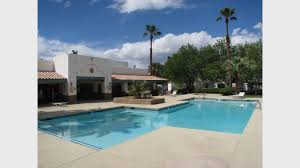 2 Bedroom Apartments In Las Vegas Siegel Suites Mlk Blvd Apartments For Rent In Las Vegas Nv