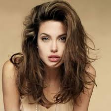 medium length cute hairstyles pictures on ladies hairstyles mid length cute hairstyles for girls