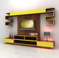 Tv Chairs Living Room by Home Design 89 Amusing Living Room Tv Cabinets