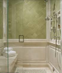 green bathroom ideas green bathroom ideas classy best 20 green