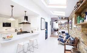 small kitchen extensions ideas small kitchen extensions ideas kitchen cabinet white european