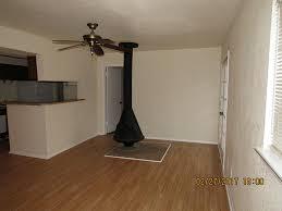 Apartment In Houston Tx 77099 10603 S Wilcrest Dr 49 Houston Tx 77099 Har Com