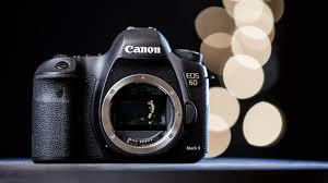canon eos 6d black friday canon eos m20 u2013 canon rumors co