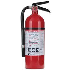 kidde pro 210 2a 10b c fire extinguisher 21005779 the home depot
