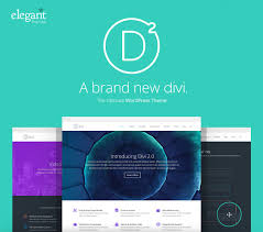 themes builder 2 0 new divi 2 0 from elegant themes giveaway