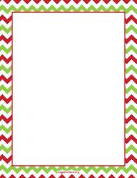 christmas border christmas garland template u2013 merry christmas