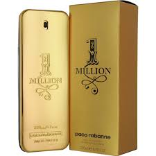 perfume for one million perfume for by paco rabanne review best cologne