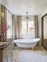 Cheap Bathroom Designs Colors 1457 Best Beautiful Bathrooms Images On Pinterest Bathroom Ideas