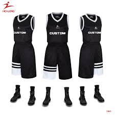 design jersey basketball online custom design basketball jersey online mesh sublimation youth