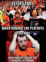 Flyers Meme - flyers rangers meme rangers best of the funny meme