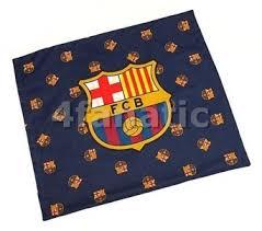 Barcelona Duvet Set Fc Barcelona 160x200 Single Duvet Set Messi2 Fc Barcelona