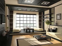 modern home interior design images zen interior design for zen style interior design modern home design