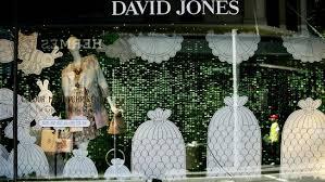 david jones windows slammed by customers on