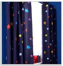 kids room darkening curtains darkening kids room curtains loading
