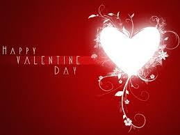A Happy Valentine Will The by Best 25 Happy Valentines Day Pictures Ideas On Pinterest Happy